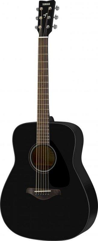 FG800 BLACK