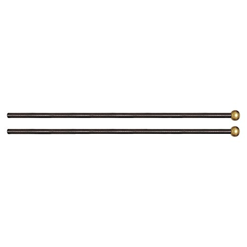 M11 AMERICAN CUSTOM® Keyboard, Brass mallet for bells