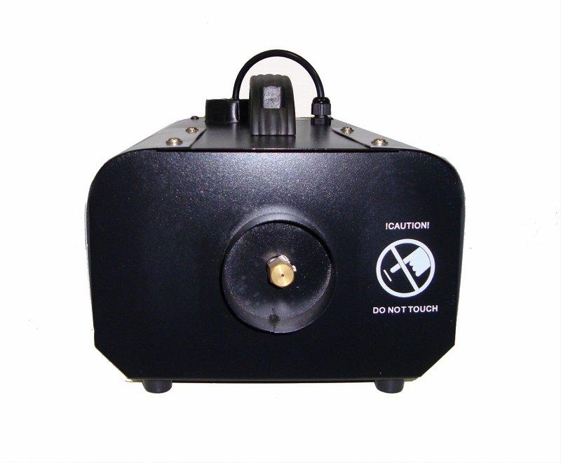 Light Fog 900 WR Компактная дымовая машина