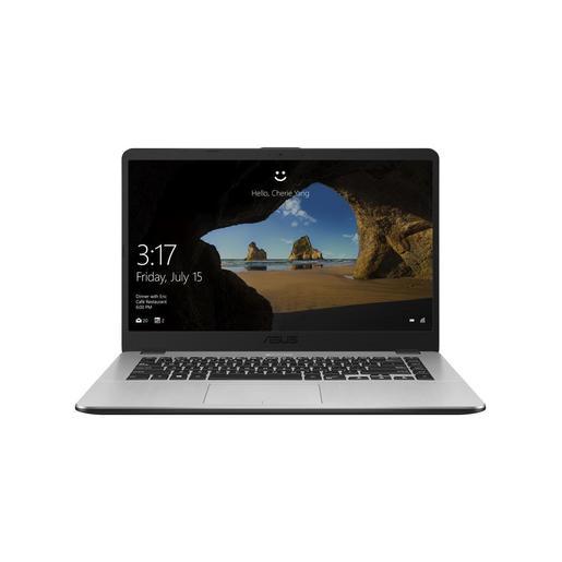 X505ZA-BQ866T BTS19 15.6`FHD/AMD R3-2200U/6GB/256GB SSD/AMD Vega 3/noODD/Windows 10 Home, ASUS  - купить со скидкой