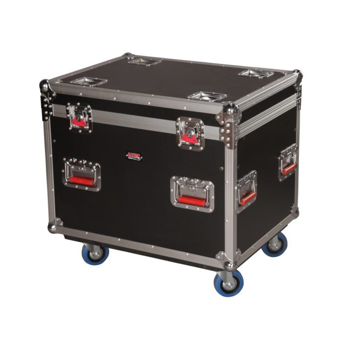 G-TOUR TRK302212 - универсальный туровый кейс ДШВ 762х571х571мм