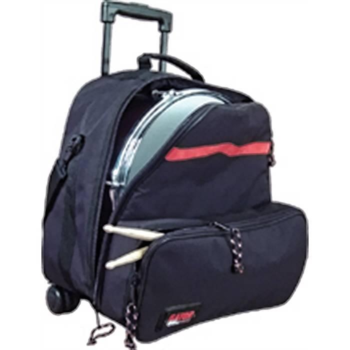 GP-SNR KIT BAG