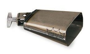 CW-1009-VT- VALENCIA 9` COWBELL TRADITIONAL