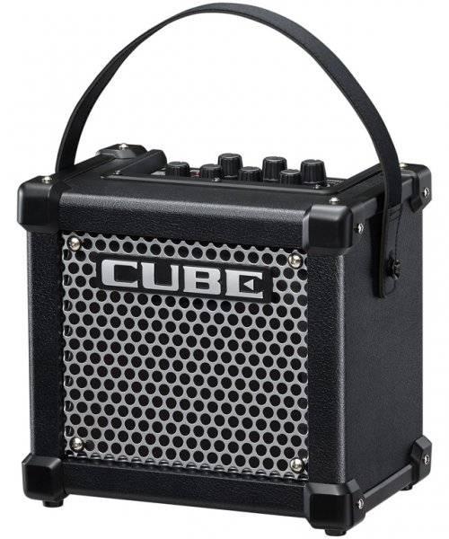 M-CUBE-GX фото