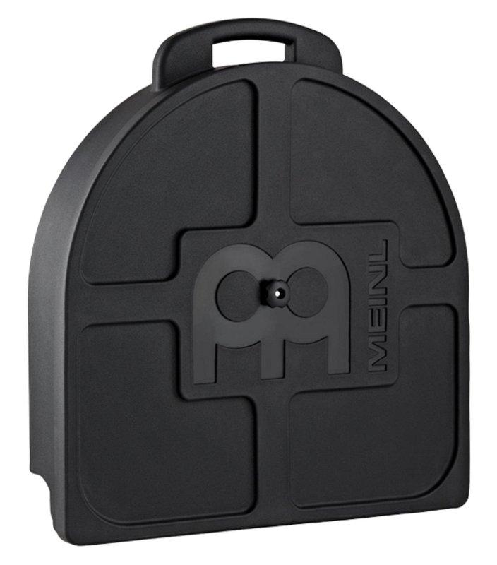 MCC22 Professional 22` Cymbal Case