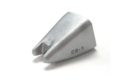 CS-1RS
