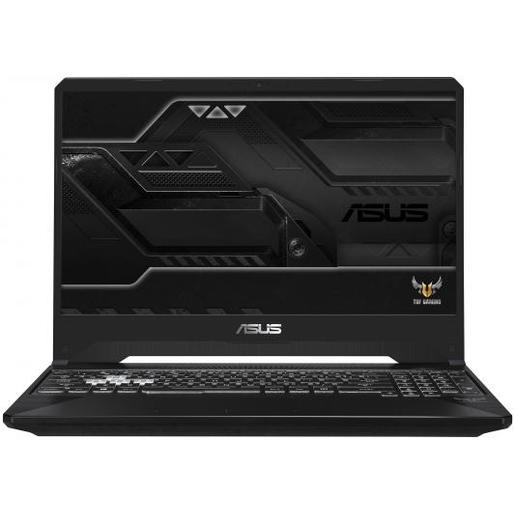 ASUS TUF FX505DV-AL072T 15.6`FHD 120HZ/AMD 7-3750H/16GB/1TB+512GB SSD/RTX 2060 6GB/WINDOWS 10 HOME