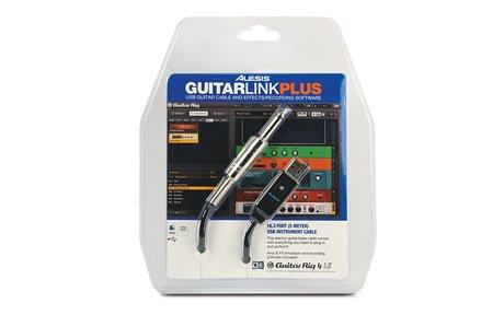 Guitar Link Plus