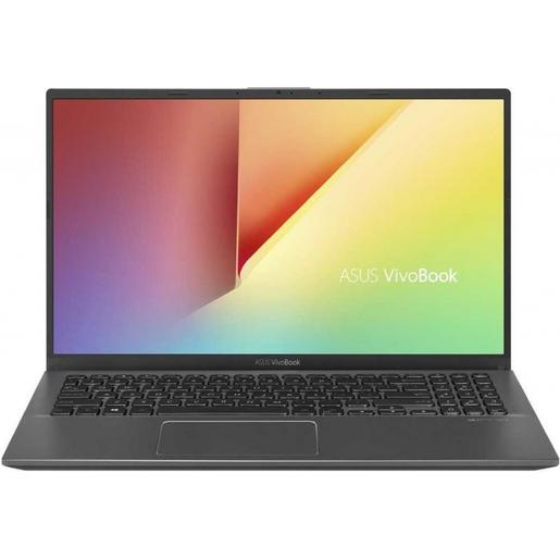 ASUS X512DK-BQ071T BTS19 15.6`FHD/AMD R5-3500U/8GB/1TB/AMD R540X 2GB/WINDOWS 10 HOME/SLATE GREY
