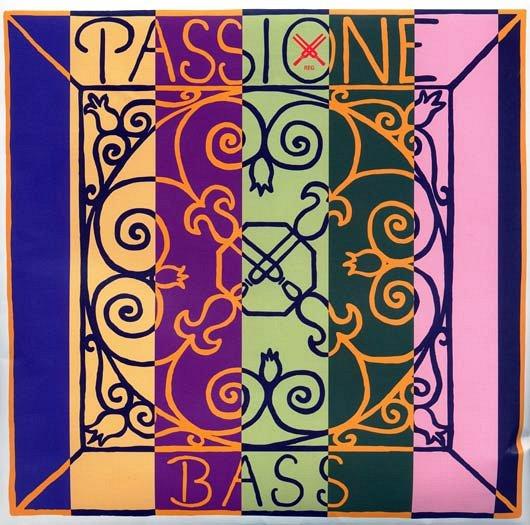 349020 Passione Orchestra