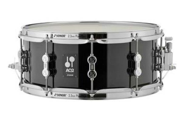 17612564 AQ2 1306 SDW TSB 13114 Малый барабан 13` х 6.