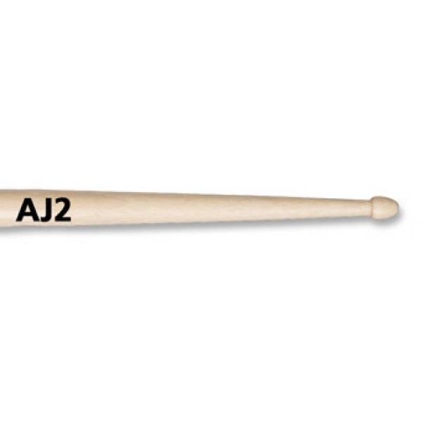 AJ2, VIC FIRTH  - купить со скидкой