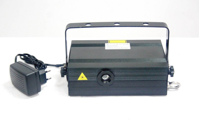 SLL300RGB