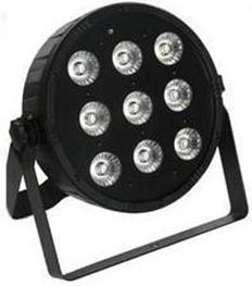 Light PSL- LED Flat PAR 910 MKII