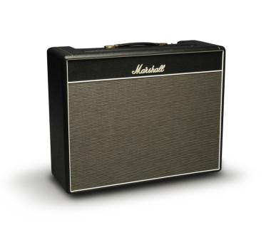 1962-01 (Bluesbreaker)