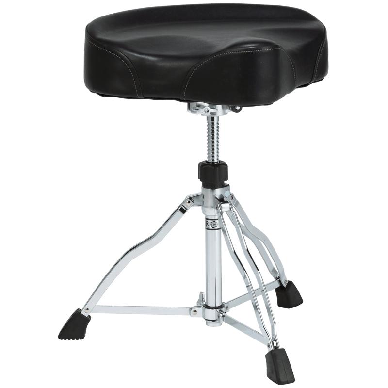 HT530B Wide Rider Drum Throne