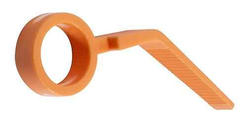 MKII Fingerlift OR2410312 держатель для тонарма