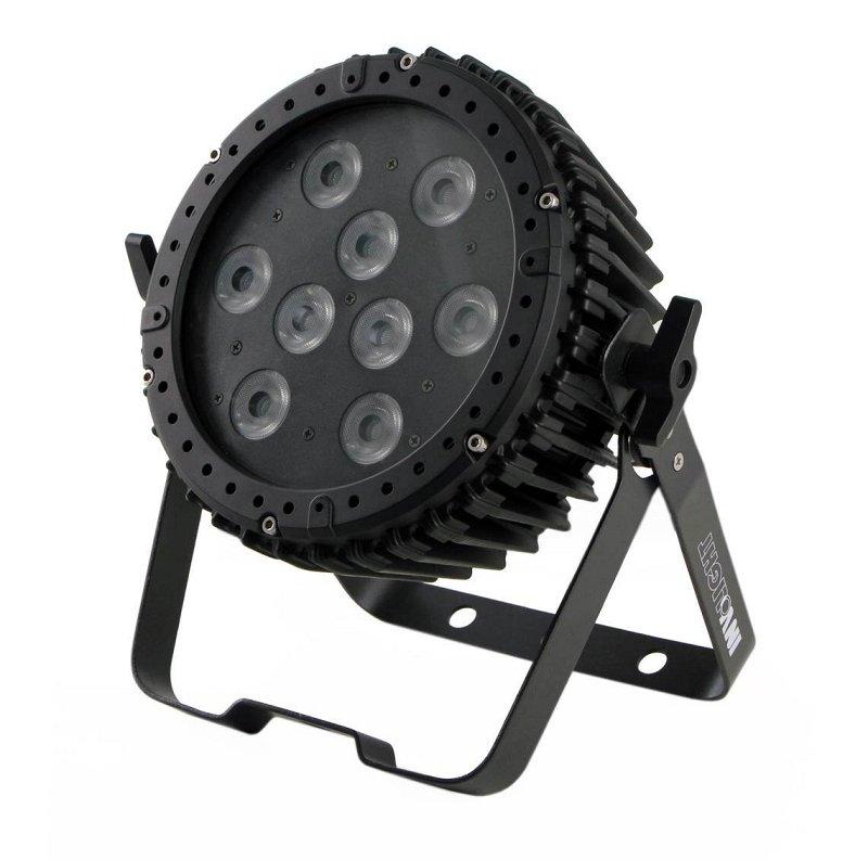LED PAR95W