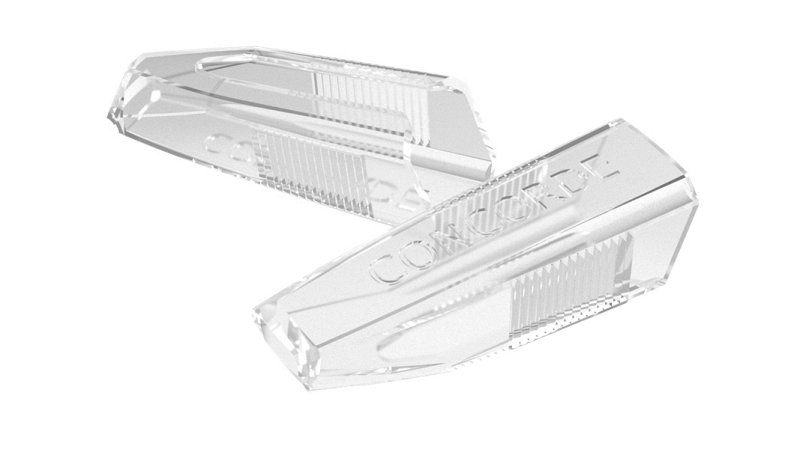 MKII Stylus Cover OR2410412 Защитные колпачки для игл