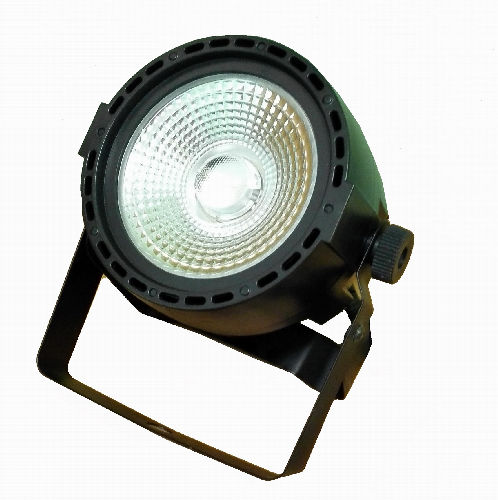 Light Micro PAR COB 30