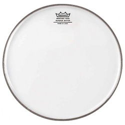 BE-0320-00- EMPEROR®, Clear, 20` Diameter