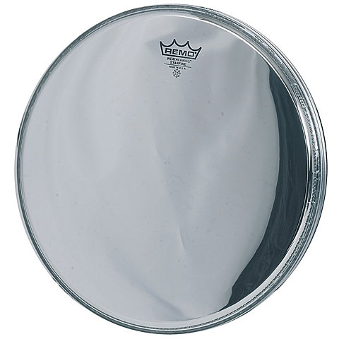 CR-1026-00- Chrome Starfire, 26` Diameter