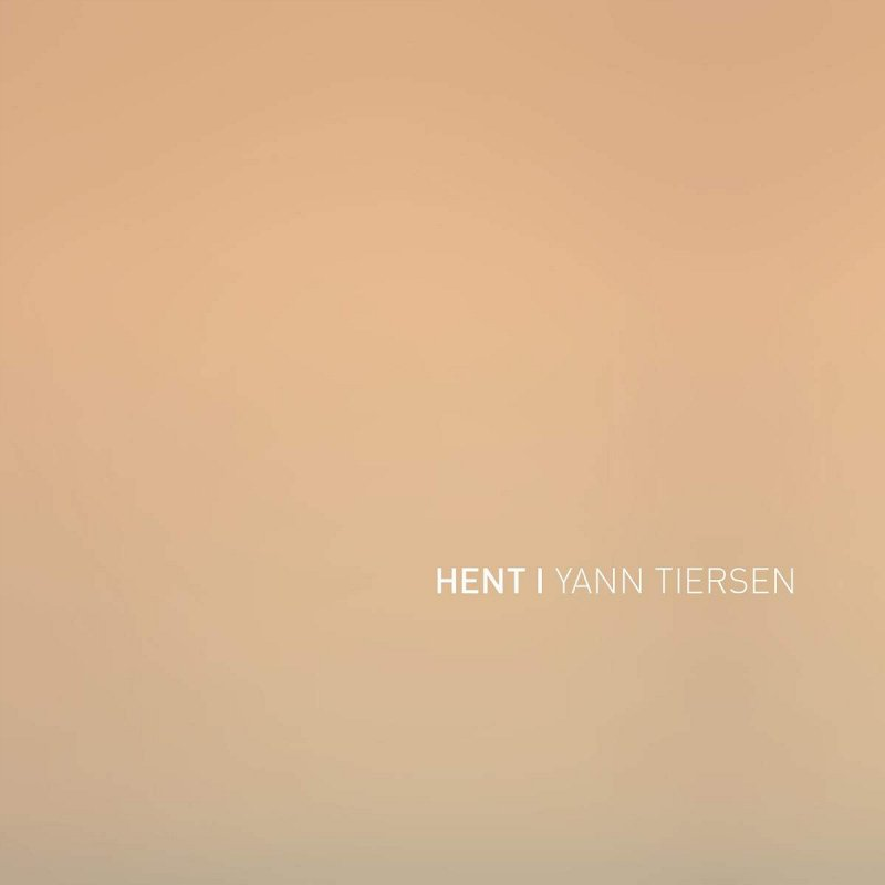 YANN TIERSEN - Hent, Vinyl  - купить со скидкой
