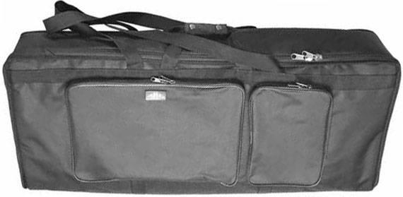 КЛВ2 В чехол для синтезатора 109-44-17см