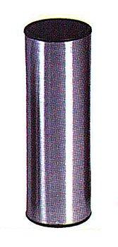 SR6-BW8 Шейкер металлический, 148мм