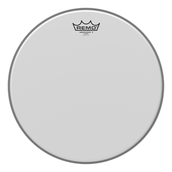 AX-0111-00- AMBASSADOR® X, Coated, 11` Diameter