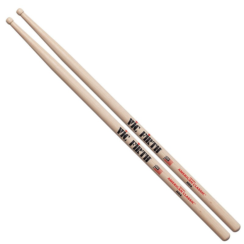 AMERICAN CLASSIC® SD4 Hickory