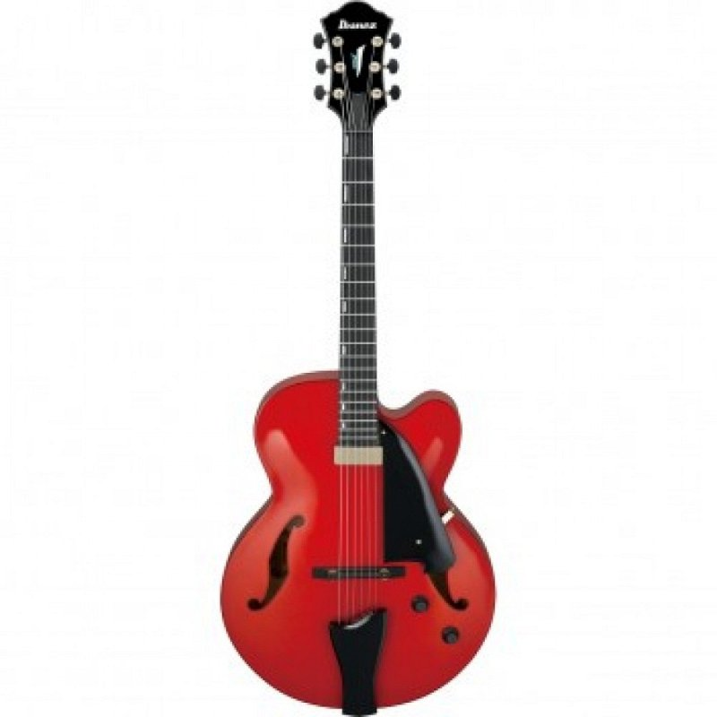 AFC151-SRR Archtop