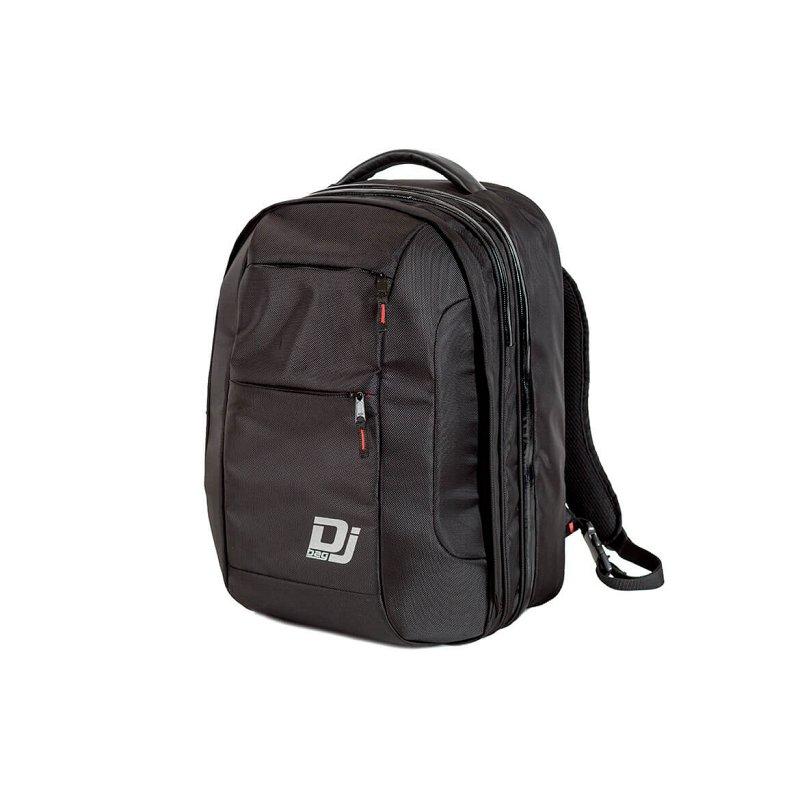 DJB Backpack MAX Рюкзак универсальный для DJ, цвет