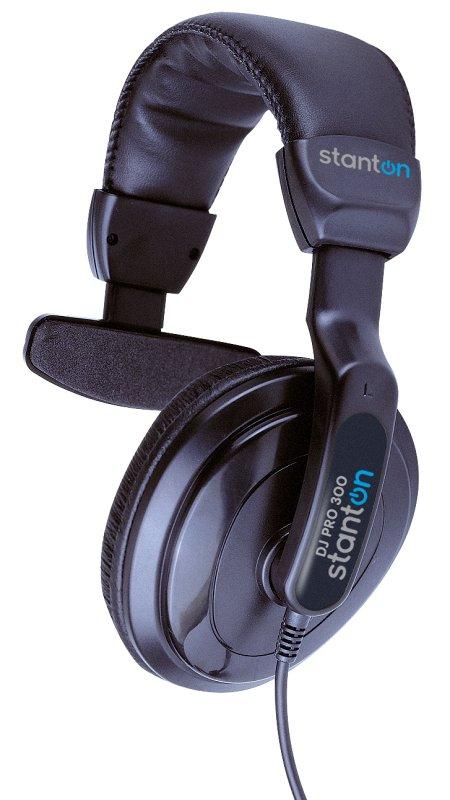 DJ Pro 300