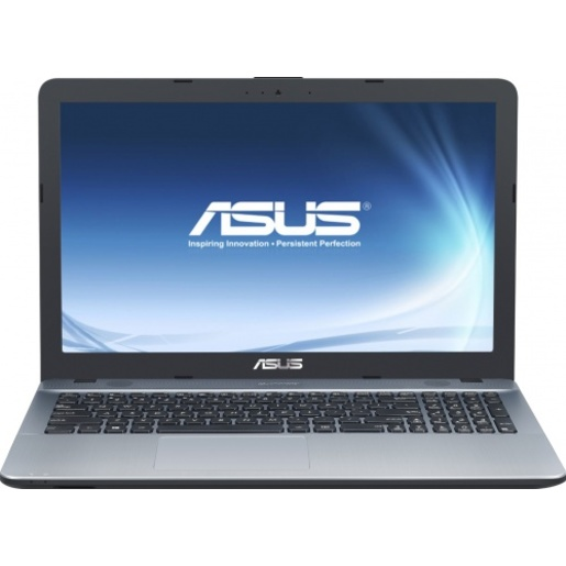 ASUS X541UV-DM1609 XMAS18 15.6`FHD/I3-6006U/8GB/1TB/GF 920MX 2GB/NOODD/OC ENDLESS/SILVER GRADIENT