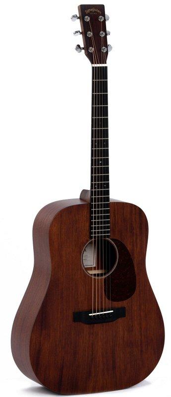 DM-15+ Акустическая гитара