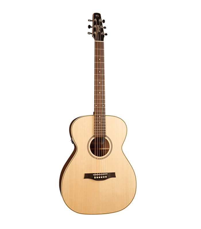 40421 Maritime SWS Concert Hall Электро-акустическая гитара