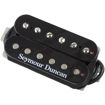SH-2N JAZZ MODEL HUMBUCKER W