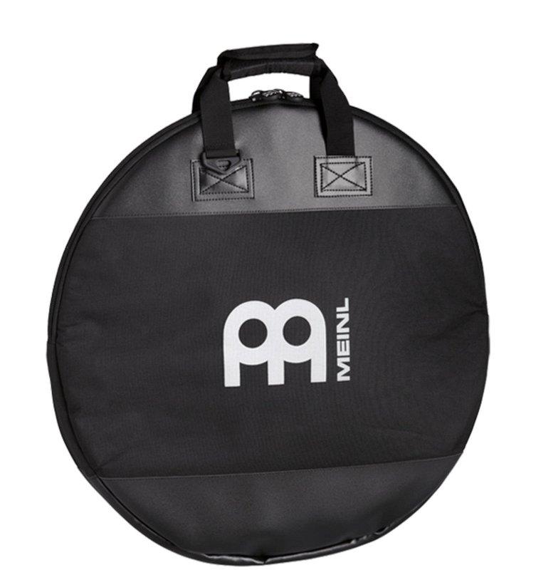 MSTCB22 Gig Cymbal Bag