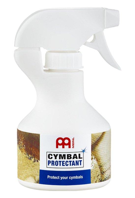 MCPR Cymbal Protectant ( Versiegelung )