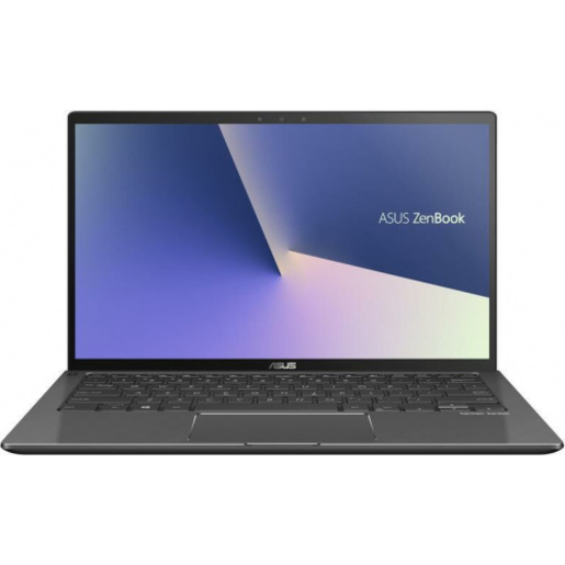 ASUS UX362FA-EL094T 13.3`FHD TOUCH/I5-8265U/8GB/256GB SSD/INTEL UHD/NOODD/WINDOWS 10 HOME/GUN GREY