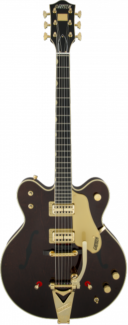 G6122T-59 Vintage Select Edition `59 Chet Atkins® Country Gentleman® Hollow Body with Bigsby®