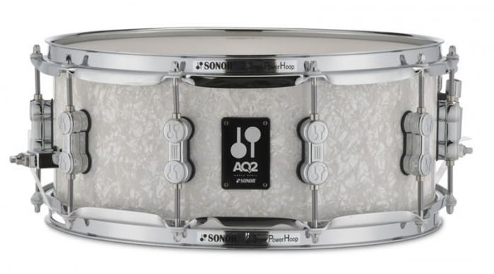 17612635 AQ2 1406 SDW WHP 17335 Малый барабан 14` х 6.