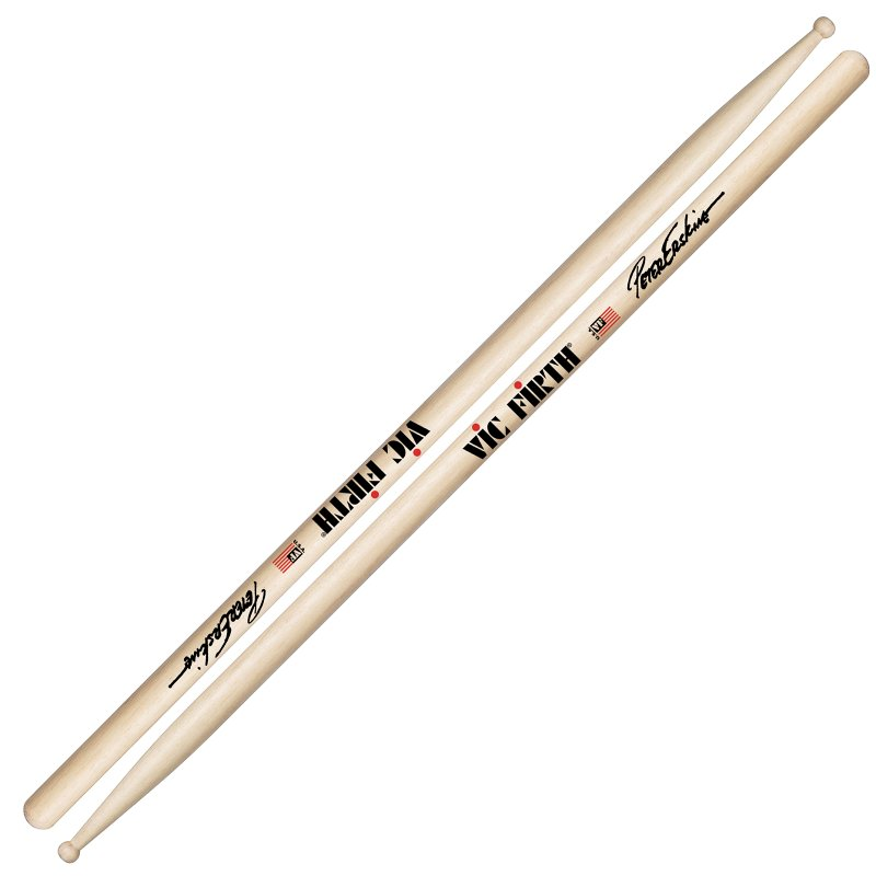 SPE Signature Series, Peter Erskine