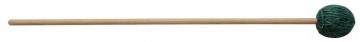 Concert Mallet Marimbaphone Колотушка для маримбафона средней мягкости