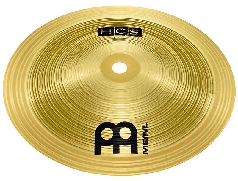 HCS8B 8` Bell
