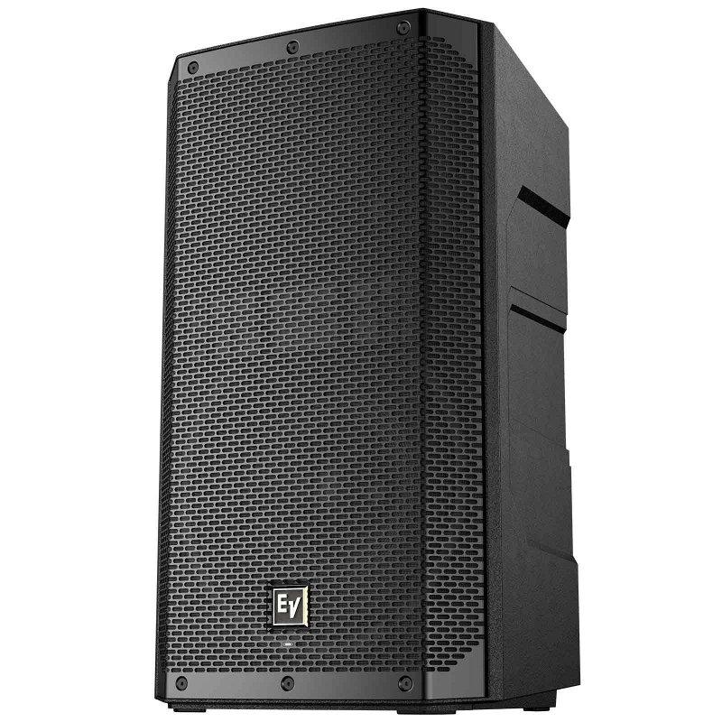ELX200-12P