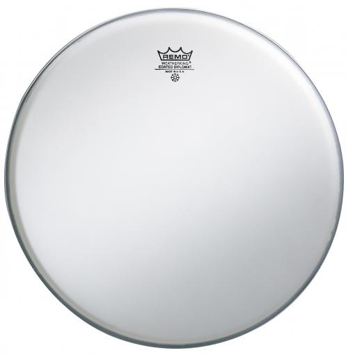BD-0208-00- DIPLOMAT®, SMOOTH WHITE™, 8` Diameter, REMO  - купить со скидкой