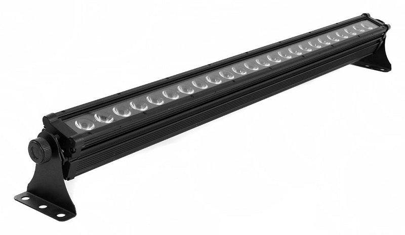 LED BAR395
