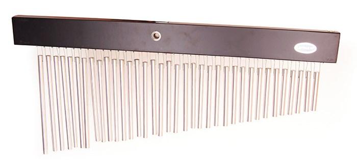 FLSBK36 Планка с чимес, 36 трубочек